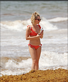 Celebrity Photo: Ashley Tisdale 1024x1236   148 kb Viewed 8 times @BestEyeCandy.com Added 38 days ago
