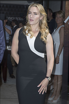 Celebrity Photo: Kate Winslet 1200x1800   186 kb Viewed 41 times @BestEyeCandy.com Added 39 days ago