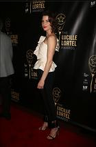 Celebrity Photo: Cobie Smulders 1200x1829   168 kb Viewed 14 times @BestEyeCandy.com Added 17 days ago