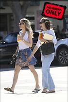 Celebrity Photo: Jennifer Garner 2685x4028   2.1 mb Viewed 0 times @BestEyeCandy.com Added 2 days ago