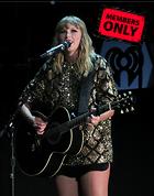 Celebrity Photo: Taylor Swift 2363x3011   2.9 mb Viewed 1 time @BestEyeCandy.com Added 71 days ago