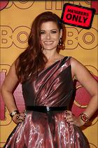 Celebrity Photo: Debra Messing 3840x5760   1.7 mb Viewed 1 time @BestEyeCandy.com Added 27 days ago