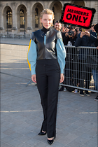 Celebrity Photo: Cate Blanchett 3712x5568   1.9 mb Viewed 2 times @BestEyeCandy.com Added 33 days ago