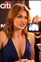 Celebrity Photo: Aimee Teegarden 1279x1920   288 kb Viewed 118 times @BestEyeCandy.com Added 362 days ago