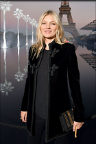 Celebrity Photo: Kate Moss 1200x1800   168 kb Viewed 14 times @BestEyeCandy.com Added 62 days ago