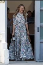 Celebrity Photo: Gwyneth Paltrow 1200x1822   254 kb Viewed 29 times @BestEyeCandy.com Added 31 days ago