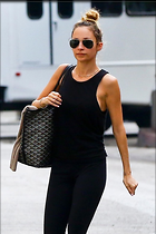 Celebrity Photo: Nicole Richie 1200x1800   171 kb Viewed 11 times @BestEyeCandy.com Added 23 days ago