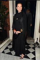 Celebrity Photo: Kate Moss 1200x1807   257 kb Viewed 33 times @BestEyeCandy.com Added 261 days ago