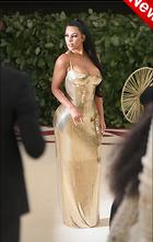 Celebrity Photo: Kimberly Kardashian 1218x1920   288 kb Viewed 13 times @BestEyeCandy.com Added 32 hours ago