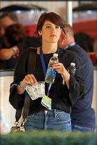 Celebrity Photo: Gemma Arterton 1858x2787   402 kb Viewed 40 times @BestEyeCandy.com Added 56 days ago