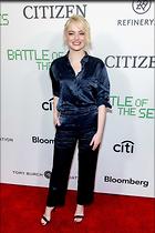 Celebrity Photo: Emma Stone 1666x2500   194 kb Viewed 10 times @BestEyeCandy.com Added 91 days ago