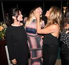 Celebrity Photo: Jennifer Aniston 1200x1136   223 kb Viewed 1.397 times @BestEyeCandy.com Added 64 days ago