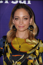 Celebrity Photo: Nicole Richie 1200x1807   305 kb Viewed 22 times @BestEyeCandy.com Added 34 days ago