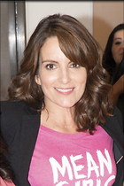 Celebrity Photo: Tina Fey 800x1200   127 kb Viewed 39 times @BestEyeCandy.com Added 59 days ago