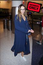 Celebrity Photo: Jessica Alba 2200x3300   3.7 mb Viewed 1 time @BestEyeCandy.com Added 22 days ago