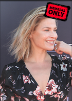 Celebrity Photo: Ali Larter 3456x4878   1.7 mb Viewed 1 time @BestEyeCandy.com Added 7 days ago