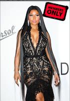 Celebrity Photo: Nicki Minaj 3787x5473   2.2 mb Viewed 0 times @BestEyeCandy.com Added 25 hours ago