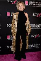 Celebrity Photo: Sharon Stone 2400x3568   1.3 mb Viewed 24 times @BestEyeCandy.com Added 52 days ago
