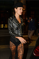 Celebrity Photo: Alessandra Ambrosio 1200x1800   238 kb Viewed 23 times @BestEyeCandy.com Added 32 days ago