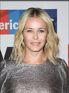 Celebrity Photo: Chelsea Handler 1200x1614   487 kb Viewed 64 times @BestEyeCandy.com Added 197 days ago