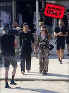 Celebrity Photo: Lindsay Lohan 2200x2983   2.2 mb Viewed 0 times @BestEyeCandy.com Added 32 days ago