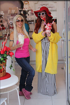 Celebrity Photo: Phoebe Price 1200x1800   274 kb Viewed 2 times @BestEyeCandy.com Added 16 days ago