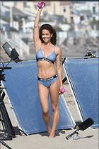 Celebrity Photo: Brooke Burke 2400x3600   1,028 kb Viewed 44 times @BestEyeCandy.com Added 47 days ago