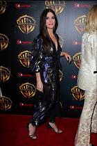 Celebrity Photo: Sandra Bullock 1200x1800   335 kb Viewed 35 times @BestEyeCandy.com Added 27 days ago