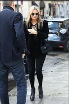Celebrity Photo: Kate Moss 1200x1797   220 kb Viewed 23 times @BestEyeCandy.com Added 59 days ago