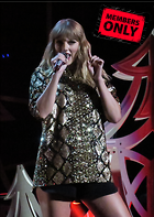 Celebrity Photo: Taylor Swift 1962x2763   2.5 mb Viewed 1 time @BestEyeCandy.com Added 71 days ago