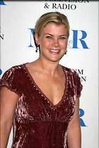 Celebrity Photo: Alison Sweeney 2400x3600   869 kb Viewed 26 times @BestEyeCandy.com Added 52 days ago