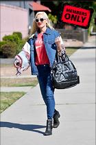 Celebrity Photo: Gwen Stefani 2825x4236   2.1 mb Viewed 0 times @BestEyeCandy.com Added 71 days ago