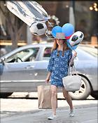 Celebrity Photo: Keri Russell 2400x3000   1,002 kb Viewed 13 times @BestEyeCandy.com Added 31 days ago