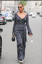 Celebrity Photo: Leona Lewis 1200x1807   366 kb Viewed 18 times @BestEyeCandy.com Added 25 days ago