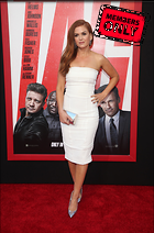 Celebrity Photo: Isla Fisher 2307x3500   2.0 mb Viewed 0 times @BestEyeCandy.com Added 3 days ago