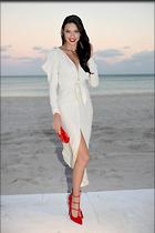 Celebrity Photo: Adriana Lima 1066x1600   147 kb Viewed 37 times @BestEyeCandy.com Added 17 days ago