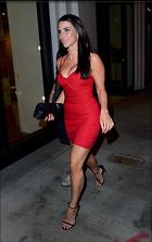 Celebrity Photo: Jessica Lowndes 1205x1920   258 kb Viewed 30 times @BestEyeCandy.com Added 82 days ago