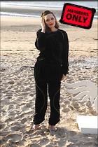 Celebrity Photo: Marion Cotillard 3236x4854   1.7 mb Viewed 3 times @BestEyeCandy.com Added 152 days ago