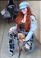 Celebrity Photo: Phoebe Price 1200x1694   288 kb Viewed 9 times @BestEyeCandy.com Added 23 days ago