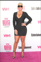Celebrity Photo: Amber Rose 1079x1600   198 kb Viewed 8 times @BestEyeCandy.com Added 26 days ago
