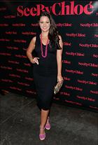 Celebrity Photo: Paula Garces 693x1024   232 kb Viewed 47 times @BestEyeCandy.com Added 210 days ago
