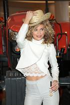 Celebrity Photo: AnnaLynne McCord 2333x3500   493 kb Viewed 5 times @BestEyeCandy.com Added 61 days ago
