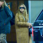 Celebrity Photo: Olsen Twins 1200x1211   243 kb Viewed 4 times @BestEyeCandy.com Added 15 days ago
