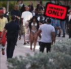 Celebrity Photo: Nicki Minaj 2107x2062   1.3 mb Viewed 1 time @BestEyeCandy.com Added 9 days ago