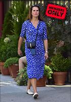 Celebrity Photo: Brooke Shields 2231x3211   1.3 mb Viewed 0 times @BestEyeCandy.com Added 63 days ago
