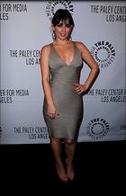 Celebrity Photo: Ana DeLa Reguera 2700x4200   877 kb Viewed 58 times @BestEyeCandy.com Added 138 days ago