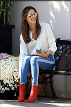 Celebrity Photo: Alessandra Ambrosio 1200x1800   298 kb Viewed 30 times @BestEyeCandy.com Added 153 days ago