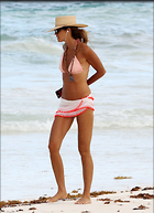 Celebrity Photo: Elle Macpherson 1200x1658   188 kb Viewed 18 times @BestEyeCandy.com Added 26 days ago