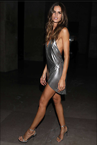 Celebrity Photo: Izabel Goulart 1533x2300   175 kb Viewed 50 times @BestEyeCandy.com Added 37 days ago