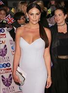 Celebrity Photo: Danielle Lloyd 1200x1628   225 kb Viewed 16 times @BestEyeCandy.com Added 35 days ago